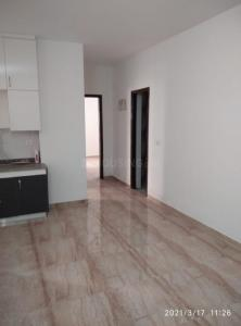 Gallery Cover Image of 586 Sq.ft 2 BHK Apartment for buy in Pivotal Devaan, Sector 84 for 3200000