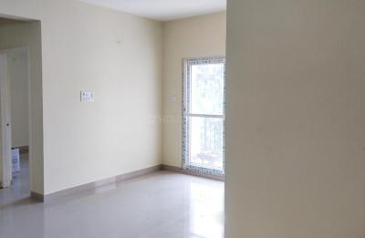 Gallery Cover Image of 900 Sq.ft 2 BHK Apartment for rent in Hinjewadi for 22000