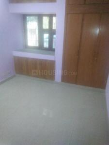 Gallery Cover Image of 8000 Sq.ft 3 BHK Independent Floor for rent in Mayur Vihar Phase 3 for 16000