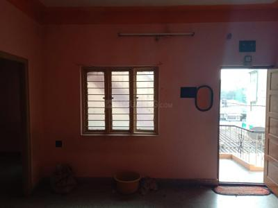 Gallery Cover Image of 600 Sq.ft 1 BHK Independent House for buy in Banashankari for 550000