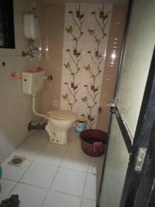 Gallery Cover Image of 615 Sq.ft 1 BHK Apartment for rent in Mira Road East for 12000