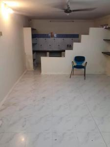 Gallery Cover Image of 350 Sq.ft 1 RK Independent House for rent in Adyar for 12000