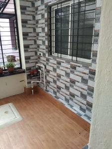 Gallery Cover Image of 750 Sq.ft 2 BHK Independent Floor for rent in  Dnyanesh Housing Society, Warje for 9000