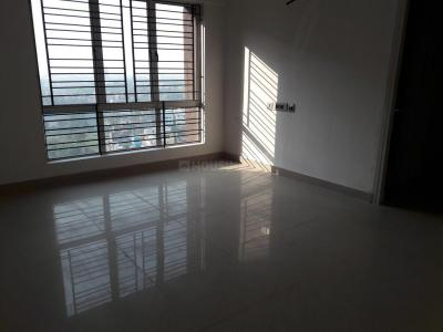 Gallery Cover Image of 1906 Sq.ft 3 BHK Apartment for rent in Beliaghata for 43000