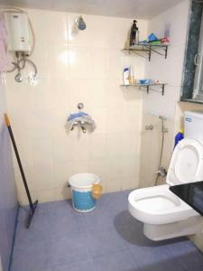 Common Bathroom Image of Sonam in Dahisar West
