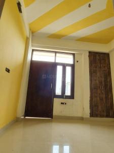 Gallery Cover Image of 980 Sq.ft 2 BHK Independent Floor for buy in Sector 49 for 2581000