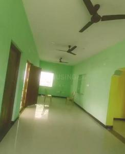 Gallery Cover Image of 1679 Sq.ft 3 BHK Independent House for rent in Avinashi Taluk for 10000