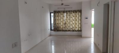Gallery Cover Image of 1557 Sq.ft 4 BHK Independent House for rent in Aawaass Mango, Kudasan for 25000