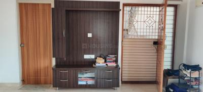 Gallery Cover Image of 1350 Sq.ft 2 BHK Independent Floor for rent in JP Nagar for 23000
