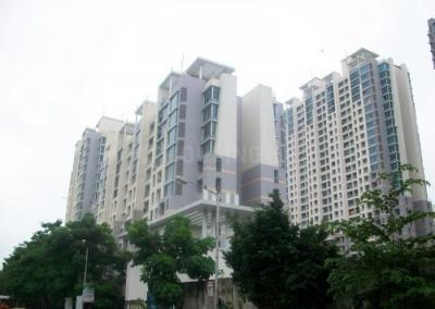 Gallery Cover Image of 900 Sq.ft 2 BHK Apartment for rent in Sewri for 78000