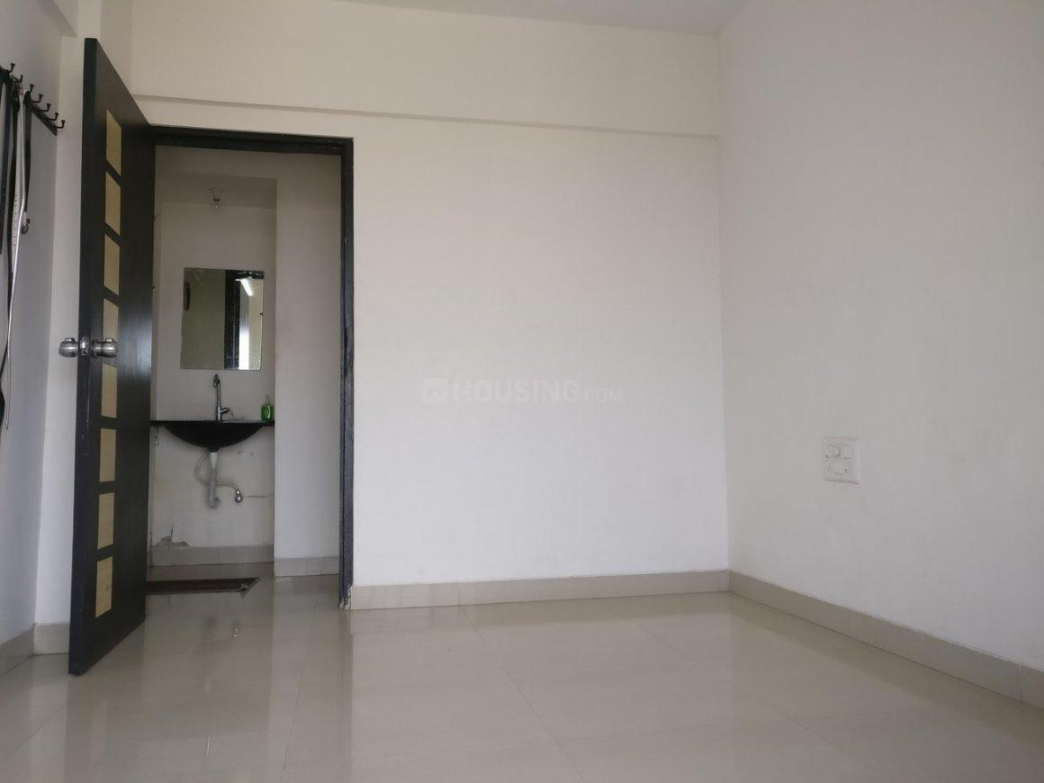 Bedroom Image of 875 Sq.ft 2 BHK Apartment for rent in Badlapur West for 10000