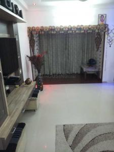 Gallery Cover Image of 1260 Sq.ft 2 BHK Apartment for buy in Motera for 5000000