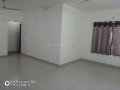Gallery Cover Image of 1025 Sq.ft 2 BHK Apartment for rent in Mittal ParkWayz, Wakad for 17500