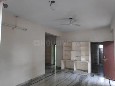 Gallery Cover Image of 1260 Sq.ft 2 BHK Apartment for rent in Miyapur for 14000
