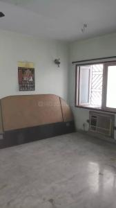 Gallery Cover Image of 600 Sq.ft 1 BHK Apartment for buy in Elgin for 8500000