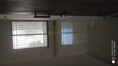 Gallery Cover Image of 940 Sq.ft 2 BHK Apartment for rent in Lohegaon for 15000