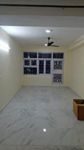 Gallery Cover Image of 2000 Sq.ft 3 BHK Apartment for rent in Heritage Tower, Sector 3 Dwarka for 25000