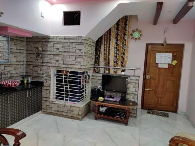 Gallery Cover Image of 1800 Sq.ft 4 BHK Independent House for buy in Vidyamanya Nagar for 6000000