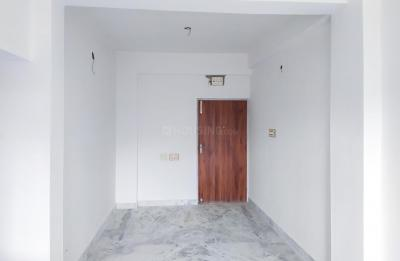 Gallery Cover Image of 760 Sq.ft 2 BHK Independent House for rent in Santoshpur for 12500