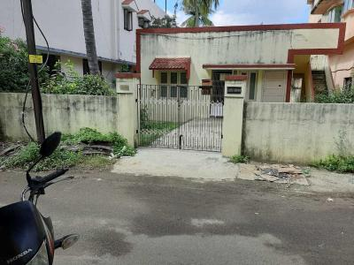 Gallery Cover Image of 2410 Sq.ft 2 BHK Independent House for buy in Virugambakkam for 25100000