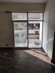 Gallery Cover Image of 980 Sq.ft 2 BHK Apartment for buy in Raj Nagar Extension for 2700000