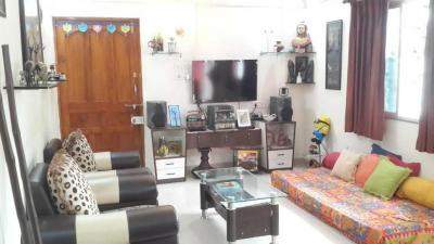 Gallery Cover Image of 1000 Sq.ft 2 BHK Apartment for buy in Suyog Nagar for 6500000