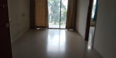Gallery Cover Image of 1800 Sq.ft 3 BHK Apartment for rent in Thaltej for 35000