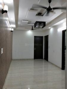 Gallery Cover Image of 1300 Sq.ft 3 BHK Apartment for buy in Prithvi Homes 919, Vasundhara for 4250000