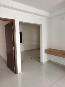 Gallery Cover Image of 1295 Sq.ft 3 BHK Apartment for rent in Gachibowli for 33000