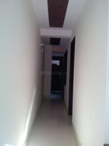 Passage Image of Vidya Mansion PG in Ballabhgarh