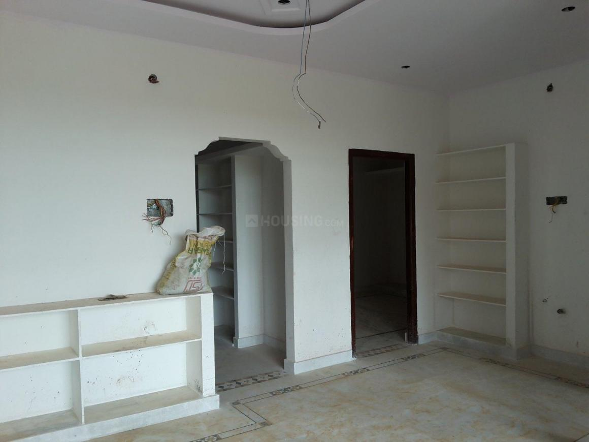 Living Room One Image of 1800 Sq.ft 4 BHK Independent House for buy in Nagole for 7500000