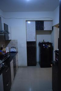 Gallery Cover Image of 1278 Sq.ft 3 BHK Apartment for buy in Subramanyapura for 8000000