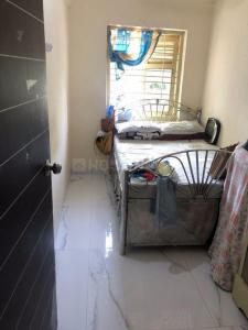 Gallery Cover Image of 450 Sq.ft 1 RK Apartment for buy in Santacruz East for 9000000