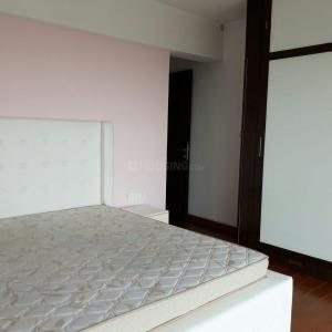 Gallery Cover Image of 1650 Sq.ft 3 BHK Apartment for buy in Mazgaon for 61500020