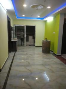Gallery Cover Image of 1020 Sq.ft 3 BHK Independent House for buy in Ayappakkam for 5200000