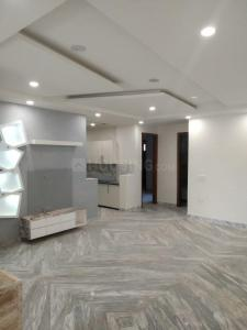 Gallery Cover Image of 1800 Sq.ft 3 BHK Independent Floor for buy in Paschim Vihar for 26000000