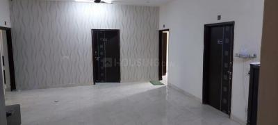 Gallery Cover Image of 512 Sq.ft 1 BHK Independent House for rent in Godrej Central, Chembur for 28000