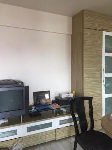 Gallery Cover Image of 400 Sq.ft 1 BHK Apartment for rent in Andheri West for 42000