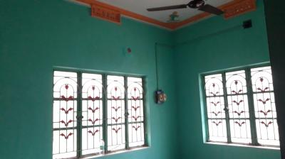 Gallery Cover Image of 1600 Sq.ft 3 BHK Apartment for rent in RDB Regent Saras 2 Residency, Kharagpur for 12000