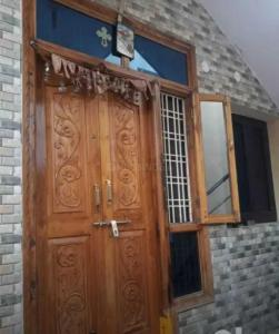 Gallery Cover Image of 540 Sq.ft 1 BHK Independent House for buy in Alwal for 3500000