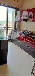 Gallery Cover Image of 3300 Sq.ft 4 BHK Apartment for rent in Nerul for 85000