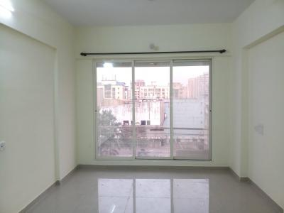 Gallery Cover Image of 995 Sq.ft 2 BHK Apartment for rent in Mira Road East for 18000