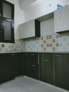 Gallery Cover Image of 800 Sq.ft 2 BHK Independent Floor for buy in Prithvi Homes 3, Vasundhara for 2450000