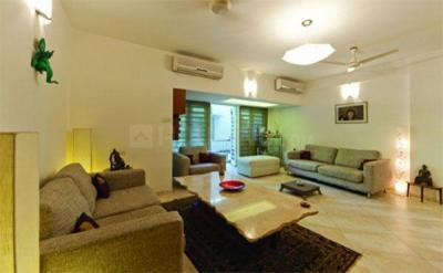 Gallery Cover Image of 1354 Sq.ft 2 BHK Apartment for buy in Sobha Serene, Abirami Nagar for 7903298