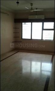 Gallery Cover Image of 1070 Sq.ft 2 BHK Apartment for buy in Vasu Kamal, Powai for 18000000