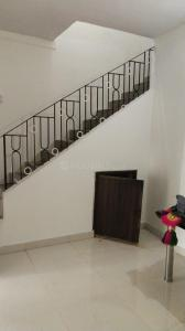 Gallery Cover Image of 800 Sq.ft 2 BHK Independent House for rent in Nigdi for 15000