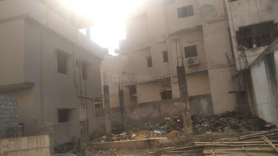 900 Sq.ft Residential Plot for Sale in Aminpur, Hyderabad
