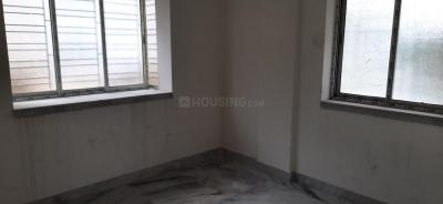 Gallery Cover Image of 750 Sq.ft 2 BHK Apartment for buy in Behala for 3500000