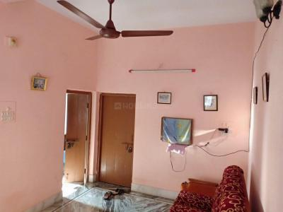 Gallery Cover Image of 3500 Sq.ft 6 BHK Independent House for buy in Mourigram for 10000000