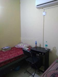 Bedroom Image of PG 3806602 Lajpat Nagar in Lajpat Nagar